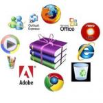 basic-software-windows